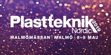 Plastteknik Nordic
